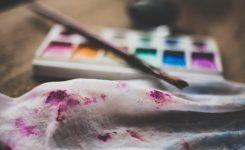 ¿Cómo prepararse para la mudanza de obras de arte?